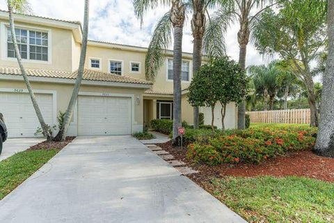 boynton beach fl apartments for rent realtor com rh realtor com
