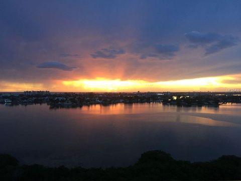 Photo of 7050 Sunset Dr S Apt 416, South Pasadena, FL 33707
