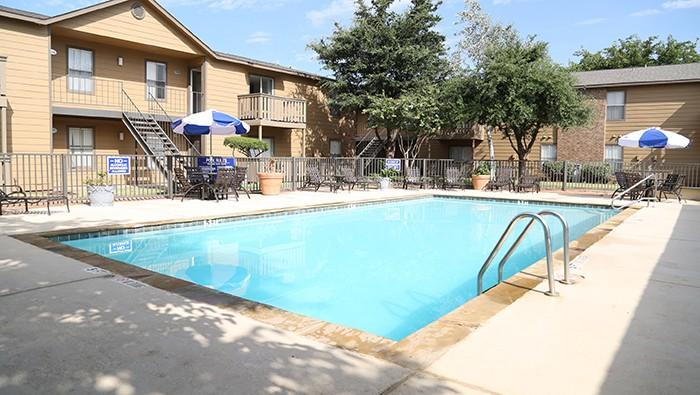 midland tx affordable apartments for rent