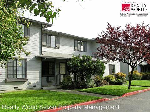 Willits Ca Apartments For Rent Realtorcom