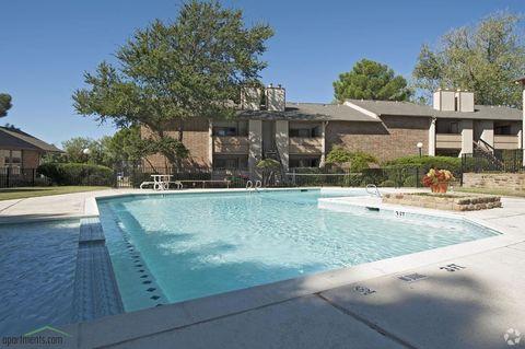 Photo of 2750 E Trinity Mills Rd, Carrollton, TX 75006