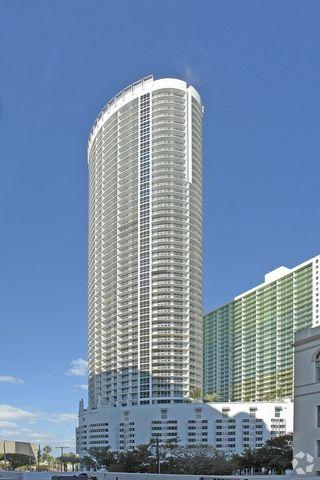 Photo of 1750 N Bayshore Dr, Miami, FL 33132