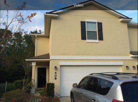 Photo of 408 Walnut Single Room Saint Johns Dr Fl Gated, Saint Johns, FL 32259