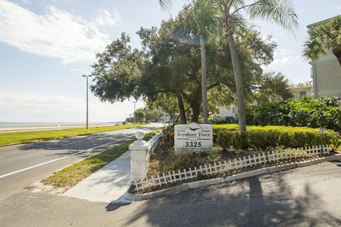 Photo of 3325 Bayshore Blvd Unit A36, Tampa, FL 33629