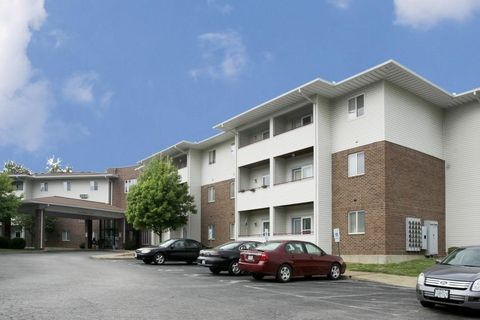 Photo of 8901 Weldon Ave, Saint Louis, MO 63121