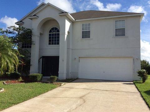 Meadow Woods Orlando Fl Apartments For Rent Realtor Com 174