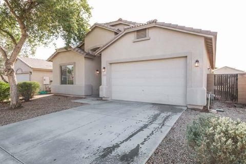 maricopa az apartments for rent realtor com rh realtor com homes for rent in maricopa az with private pools