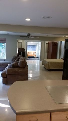 low income apartments poulsbo wa. 15660 virginia loop rd ne, poulsbo, wa 98370 low income apartments poulsbo wa
