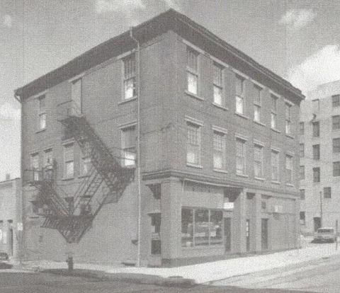 Center City Altoona Pa Apartments For Rent Realtorcom