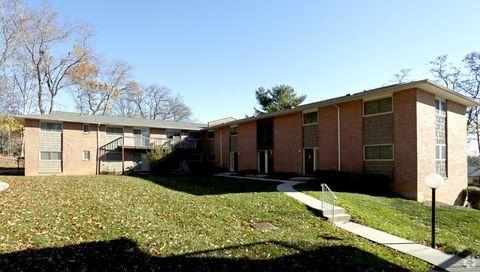 Photo of 1275 Rock Ave, North Plainfield, NJ 07060