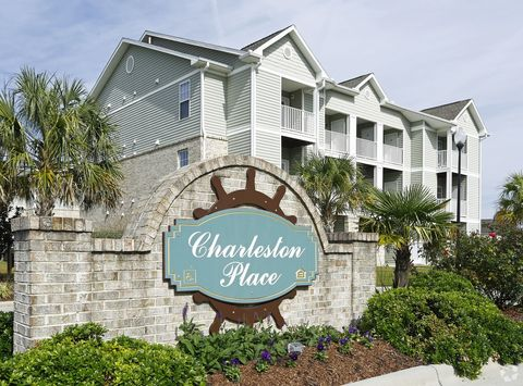 Photo of 400 Charleston Ln, Jacksonville, NC 28546