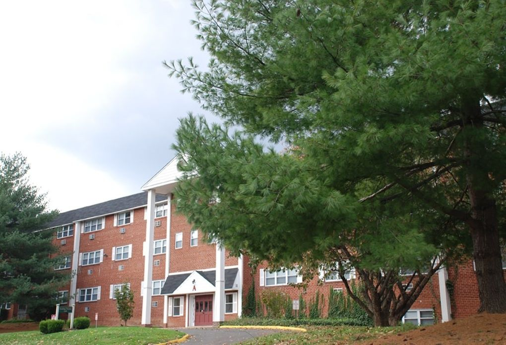 Apartments For Rent In Edgewood Pa