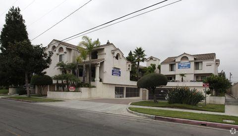 Anaheim Ca Apartments For Rent Realtor Com 174