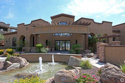 Photo of 10921 N 115th St, Scottsdale, AZ 85259