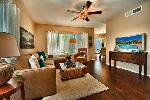 Sonoran phoenix az apartments for rent realtor 15815 s lakewood pkwy w phoenix az 85048 publicscrutiny Choice Image