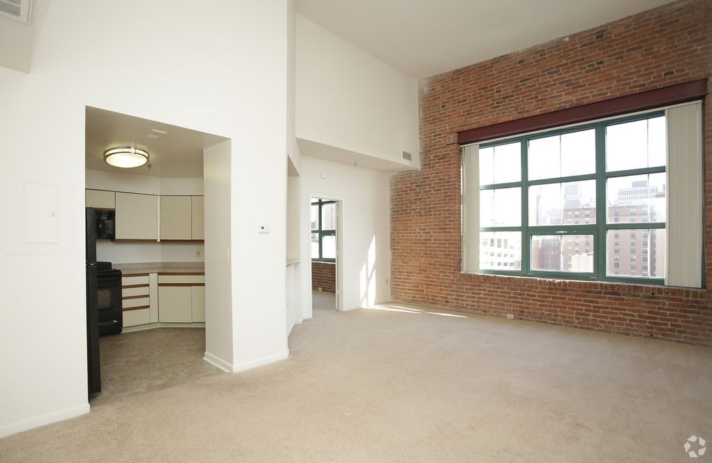 410 W Lombard St, Baltimore, MD 21201