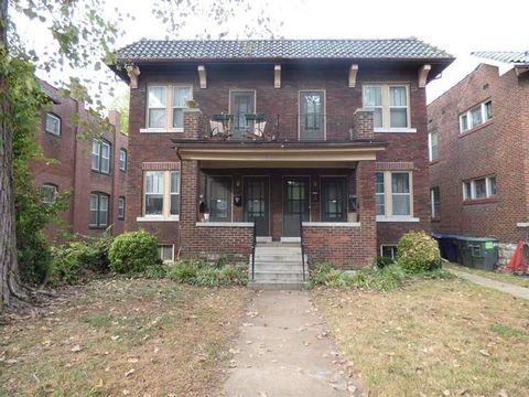 Photo of 4935 Magnolia Ave, Saint Louis, MO 63139