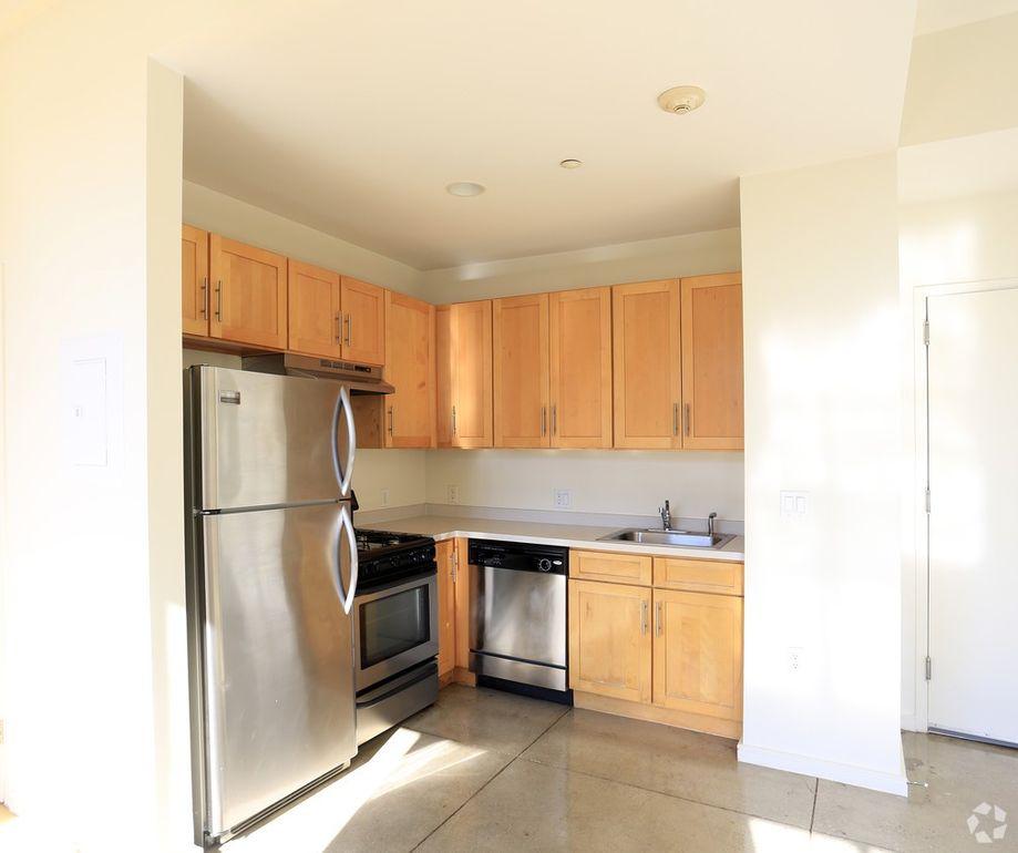 Main Street Apartments: 955 Main St, Bridgeport, CT 06604