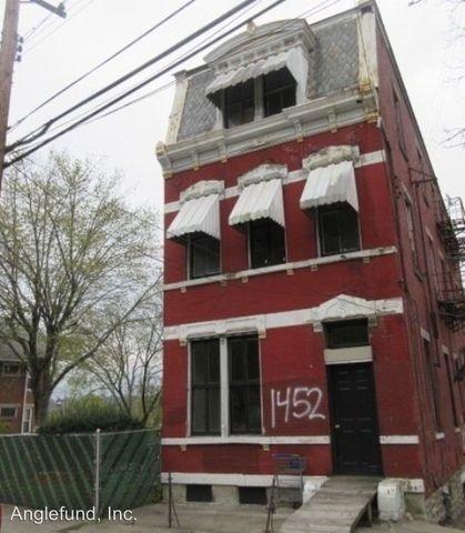 Photo of 1452 State Ave, Cincinnati, OH 45204