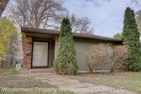 1931 N 28th St, Boise, ID 83703