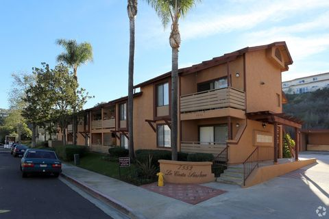 Photo of 7552-7556 Gibraltar St, Carlsbad, CA 92009