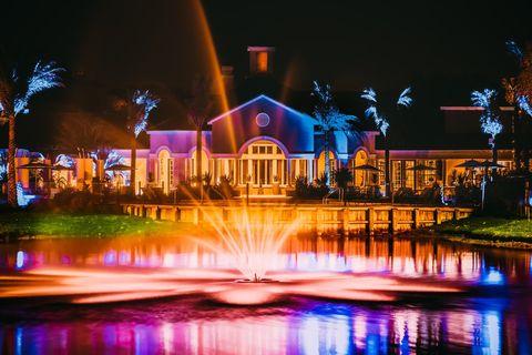 Photo of 1700 San Pablo Rd S, Jacksonville, FL 32224
