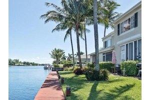 Apartments For Rent At 1077 Kokomo Key Ln Delray Beach Fl 33483