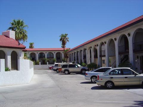 2010 Swanson Ave Apt 19, Lake Havasu City, AZ 86403