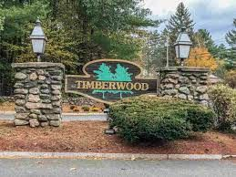 Photo of 5 Timberwood Dr Unit 202, Goffstown, NH 03045