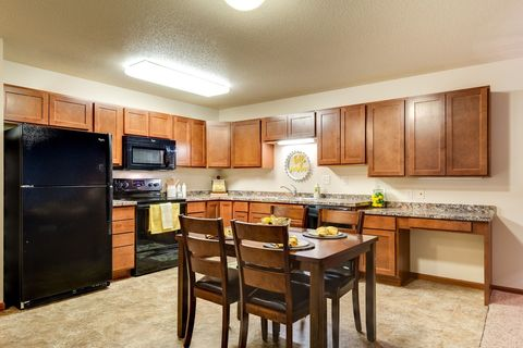 Photo of 3620 42nd St S, Fargo, ND 58104