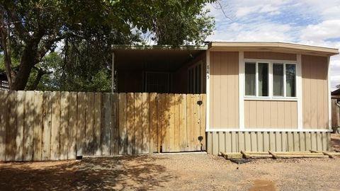 845 Grandview St, Page, AZ 86040