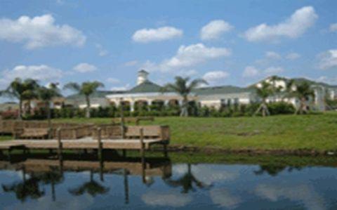 22743 Preakness Blvd, Land O Lakes, FL 34639