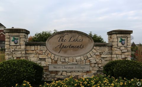 Photo of 4700 Lakes Edge Dr, West Chester, OH 45069