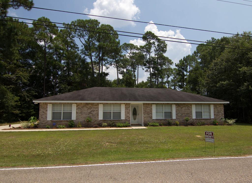 Apartments For Rent In Gautier Ms