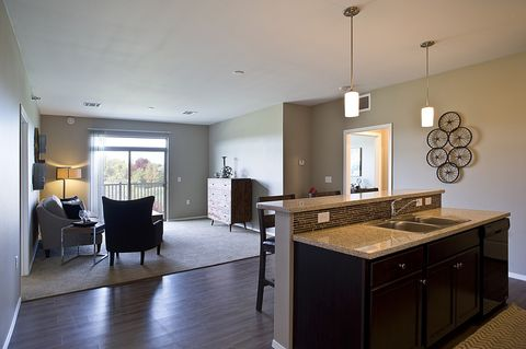 Photo of 7900 E Highway 42, Sioux Falls, SD 57110