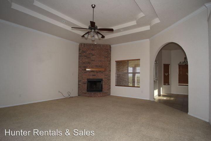 5701 Mandalay Dr Killeen Tx 76549 Home For Rent Realtorcom