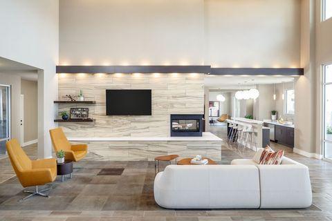 gruenewood villa new braunfels tx apartments for rent