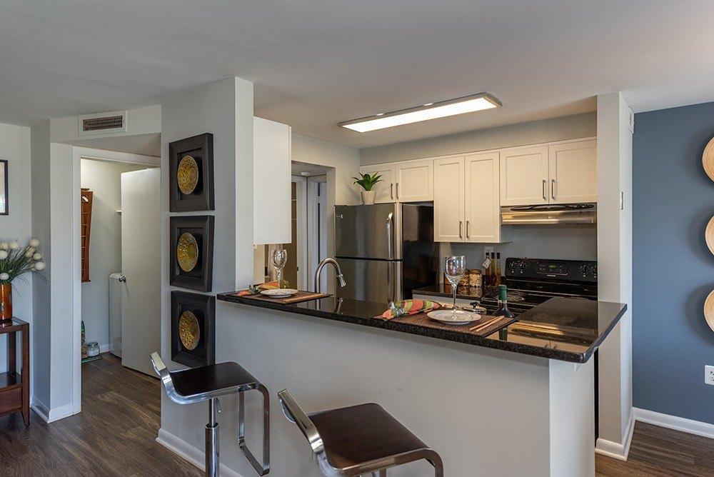 . Open House 8116 Crooked Oaks Ct gainesville VA 20155   Centreville