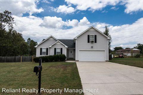 2608 Peach Grove Ln, Woodlawn, TN 37191