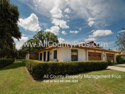 4464 Atwood Cay Pl, Sarasota, FL 34233