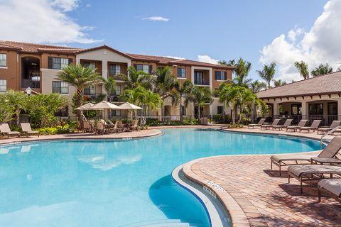 16480 Sw 137th Ave, Miami, FL 33177