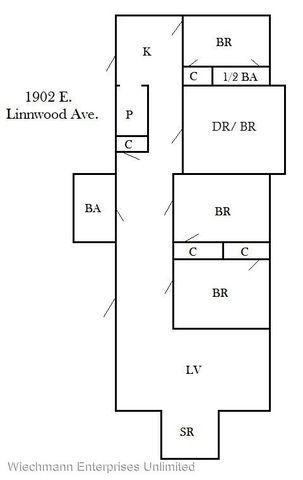 Photo of 1902 E Linnwood Ave, Milwaukee, WI 53211