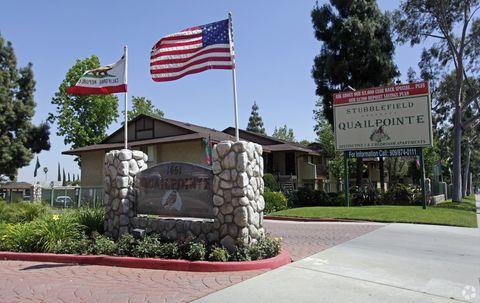 1651 Riverside Ave, Rialto, CA 92376