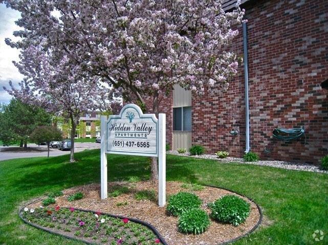 561 Westview Dr, Hastings, MN 55033