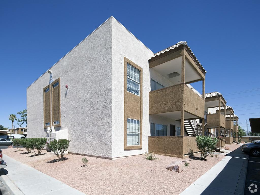 e carey ave north las vegas nv - 4 Bedroom House For Rent In Las Vegas