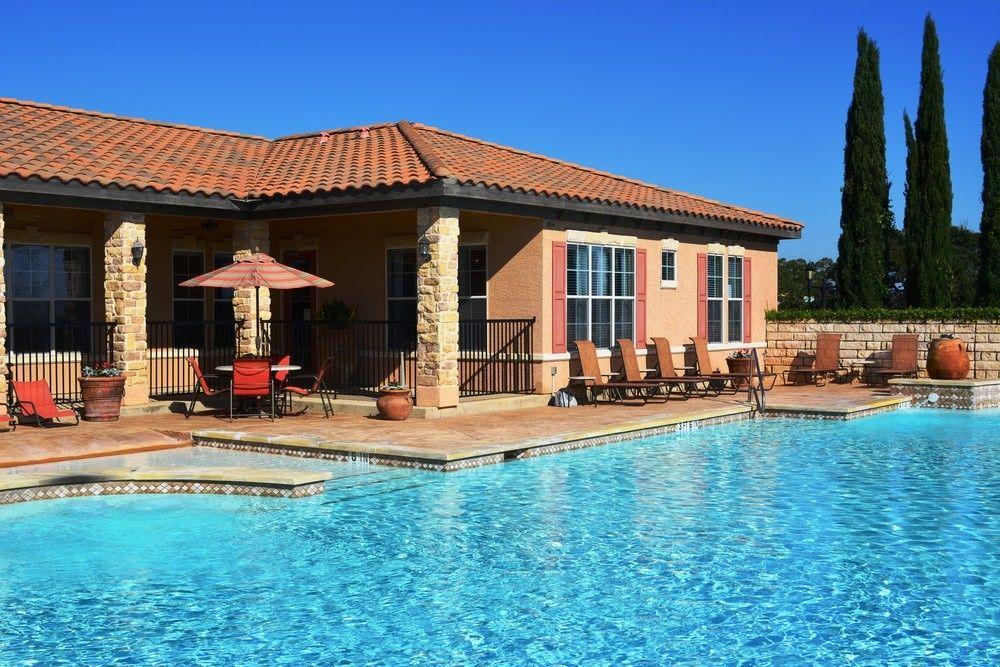 San Antonio Homes For Rent Realtor