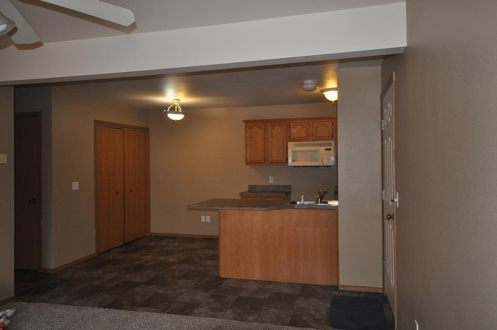 Apartments For Rent In Monett Mo
