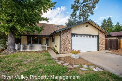 9035 Polly Ave, Orangevale, CA 95662