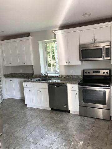 Bridgewater Ma Apartments For Rent Realtor Com