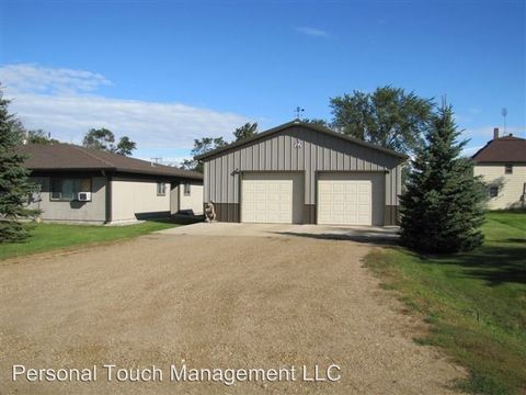 Photo of 406 5th Ave, Fingal, ND 58031